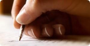 write-300x153